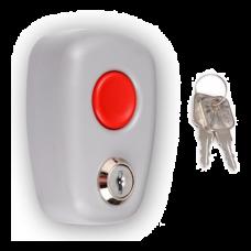Астра-321 проводная тревожная кнопка