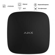 Ajax Hub 2 Plus (black)