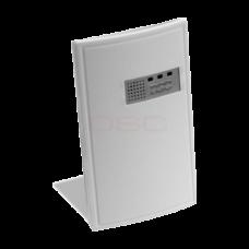 DSC LC-105DGB