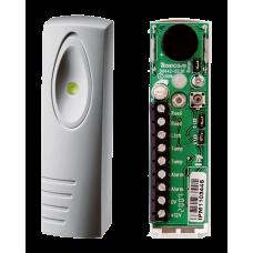 Texecom IMPAQ-E проводной извещатель