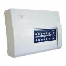 Гранит - 12А GSM сигнализация