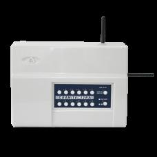 Гранит-12РА Стационарная GSM cигнализация