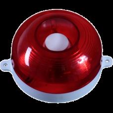 МАЯК-12-КП проводной оповещатель