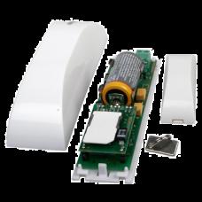 POLUS-GSM Автономная GSM cигнализация