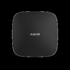 Ajax Hub 2 (black)