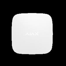 Ajax Rex (white)