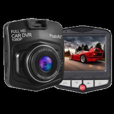 Автомобильный видеорегистратор CAR-DVR-G30-MINI