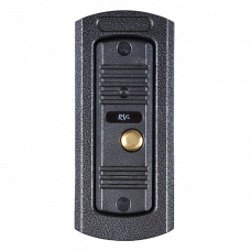 RVI 305-LUX   Вызывная панель