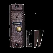 Activision AVC-305 Цветная Вызывная панель