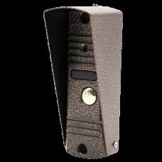 Вызывная панель REX 94201-960P