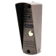 REX 94201-960P