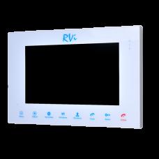 RVi-VD10-11