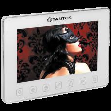 Tantos TANGO-WHITE