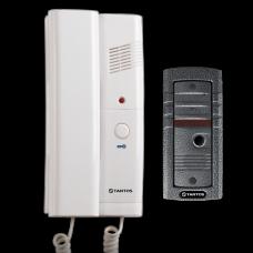 Tantos TS-203-KIT   Аудиодомофон