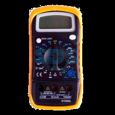 Proconect 13-3021 Портативный мультиметр