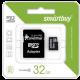 SmartBuy 32Gb