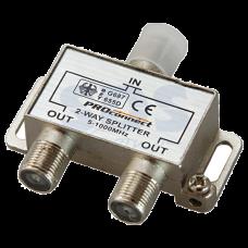 Proconect 05-6021 Делитель сигнала