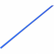 Rexant 20-1505