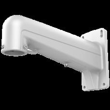 HiWatch DS-B305 Настенный кронштейн