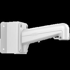 Угловой кронштейн HiWatch DS-B420