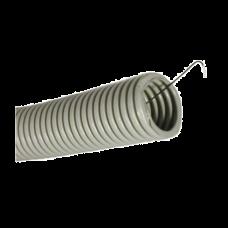Промрукав 28-0016 Труба гофрированная