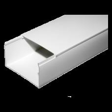 Кабель-канал 40x25