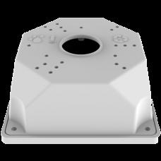 SP-Box 130x130x50 Коробка монтажная ATIS