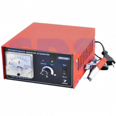 SKYWAY 7А-SKYWAY Зарядное устройство для аккумуляторов