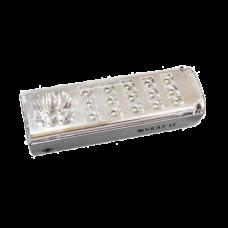 SKAT LT-6619-LED Светильник аварийного освещения;