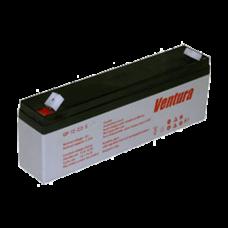 Ventura AKB-12022 12В 2,2 А/Ч Аккумулятор
