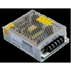 Rexant BPM-1202 12В 2 Ампера Импульсный блок питания