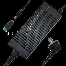 Tantos TS-7A 12В 7 Ампер Импульсный блок питания
