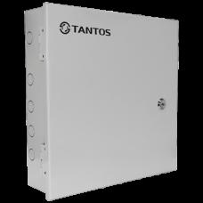 Tantos BBP-80-V16 12В 8 Ампер Импульсный бесперебойный блок питания