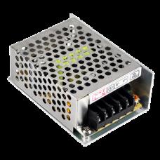 Rexant BPM-1203 12В 3 Ампера Импульсный блок питания