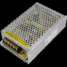 Rexant BPM-2403 24В 3 Ампера Импульсный блок питания