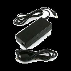 BPP-1203 12В 3 Ампера Импульсный блок питания