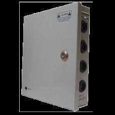 BOX-40W 12В 3 Ампера Импульсный блок питания