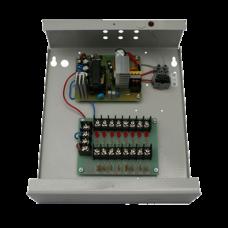 Давикон ИВЭП-1250-V8 11.5-14В 5 Ампер Импульсный блок питания