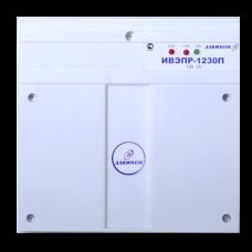 Давикон IVEPR-1230P 12В 3 Ампера Импульсный бесперебойный блок питания