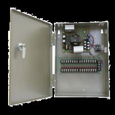Давикон ИВЭПР-1280-V16 12В 8 Амер Импульсный блок питания