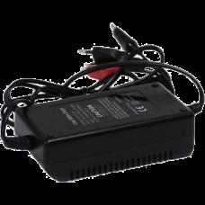 Leoch LC 2216 Зарядное устройство