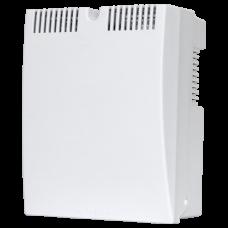 Бастион RAPAN-30 12В 3 Ампера Импульсный бесперебойный блок питания
