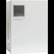 Бастион RAPAN-60 12В 6 Ампер Импульсный бесперебойный блок питания