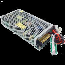 SC-180-12 180W 12В 13.5 Ампер Импульсный бесперебойный блок питания