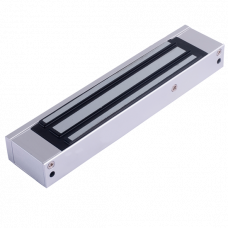 Tantos TS-ML180