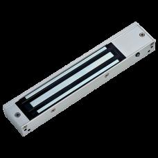 Tantos TS-ML300
