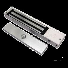 YM-280 Электромагнитный замок