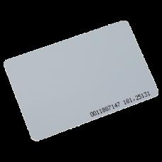 Strazh CARD-THIN