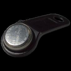 Tantos DS-1990A Индификатор