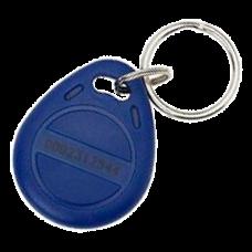 EM-CHIP Брелок перезаписываемый
